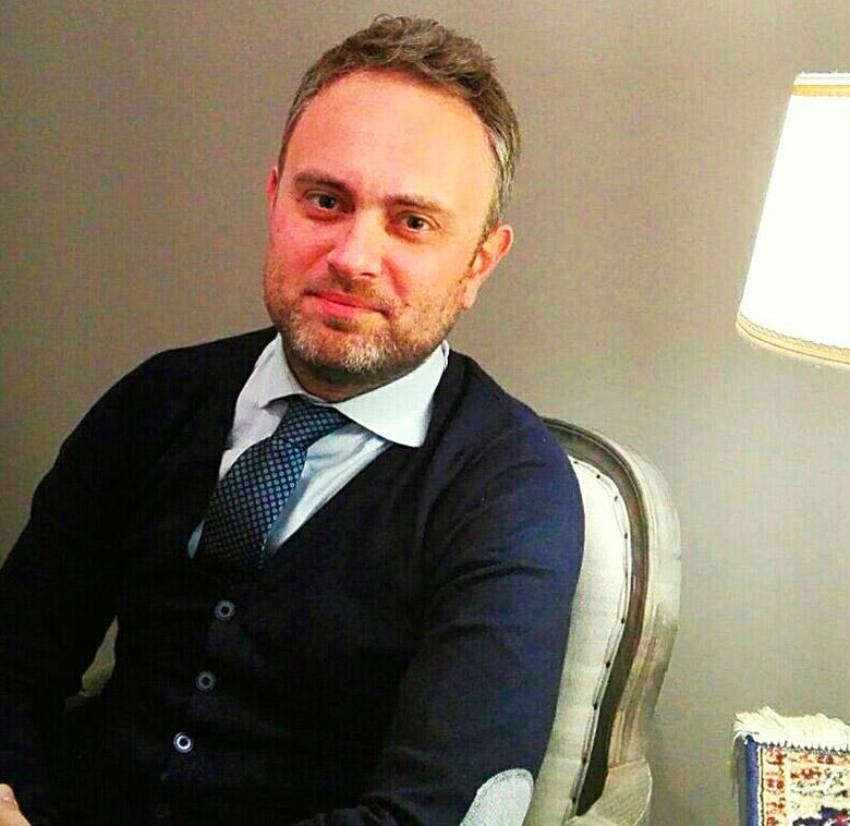 psicologo psicoterapeuta a benevento